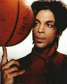 He loved basketball
