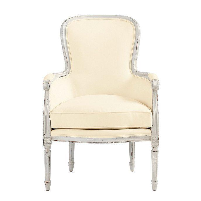 Prime Bd Olivia Chair Furniture Finds Living Room Decor Home Interior And Landscaping Oversignezvosmurscom