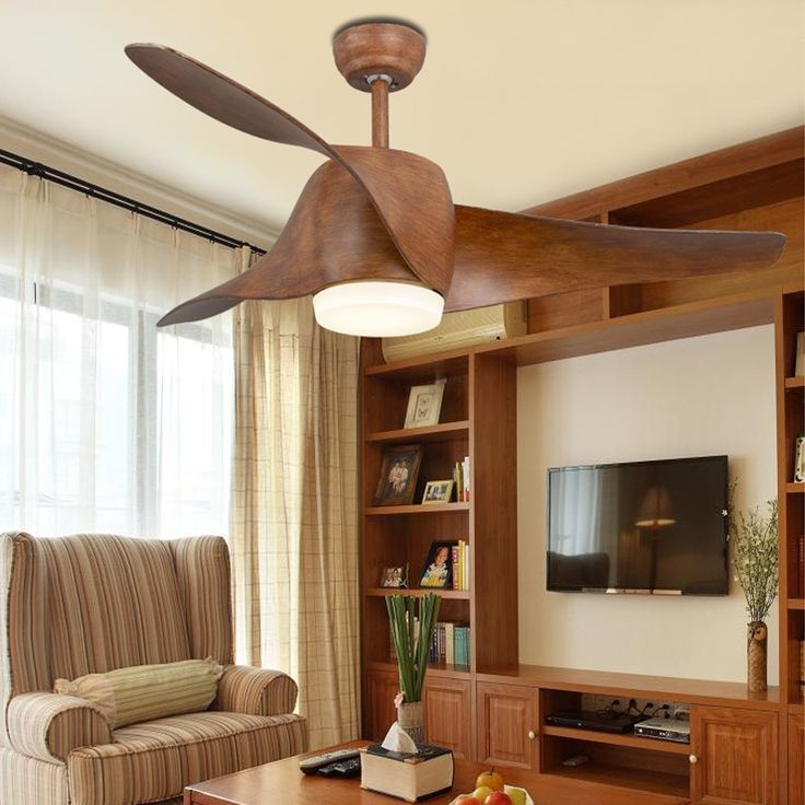 25 great ideas about Ventilateur plafond design on Pinterest