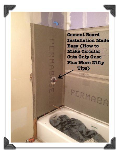 20 best ideas about shower surround on pinterest tub. Black Bedroom Furniture Sets. Home Design Ideas