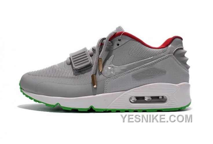 http://www.yesnike.com/big-discount-66-off-air-yeezy-ii-2-sp-max-90-nike-air-max-90-sale-cheap.html BIG DISCOUNT! 66% OFF! AIR YEEZY II 2 SP MAX 90 NIKE AIR MAX 90 SALE CHEAP Only $90.00 , Free Shipping!