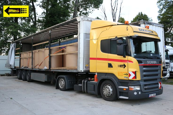 Pomoc Drogowa, Holowanie, Transport pojazdów osobowych, ciężarowych na terenie kraju i Europy.