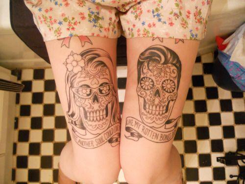 gaslight anthem tattoo - Google Search