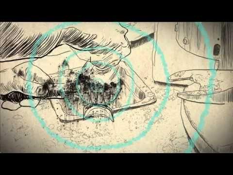 Autismo Sobrecarga sensorial