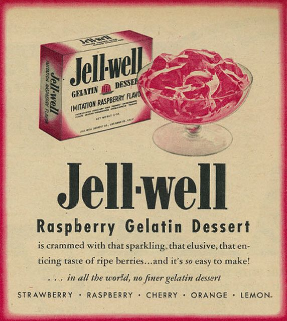 I want to write a persuasive essay about removing gelatin from numerous food items,especially candy. Audience?