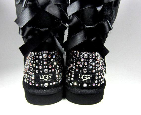 8b46dce62cd ugg bailey bow tall boot cheap