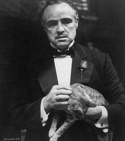 Marlon Brando (1924–2004)  Actor | Soundtrack | Director  Marlon Brando is…
