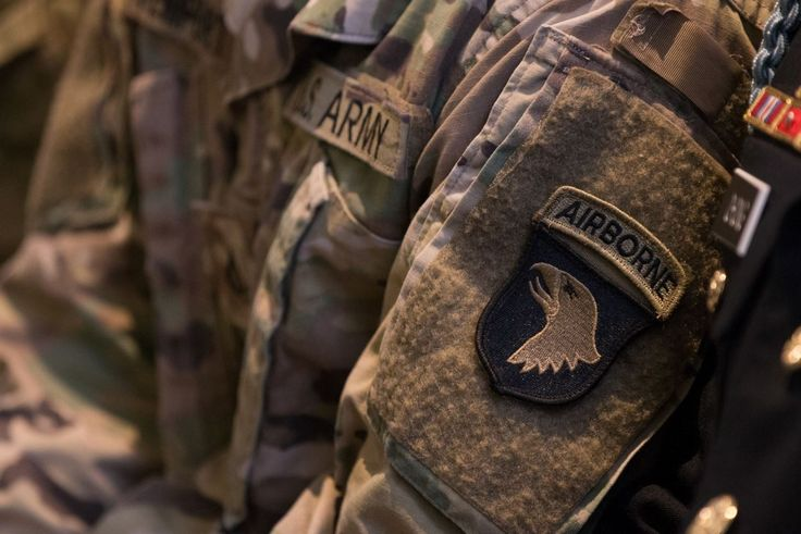 Since the attacks of Sept. 11, 2001, the 101st has paid into the wars in Iraq and Afghanistan with constant deployment rotations and the lives of its soldiers. Its leaders say that is the pride and legacy of the 101st — answering its call to serve with commitment.