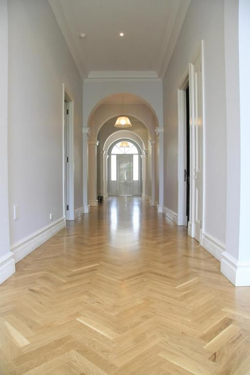 Fake Timber Flooring 40 best timber floor liming images on pinterest | limes, flooring
