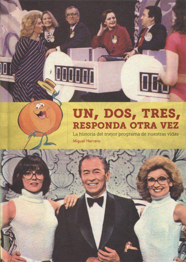 620 Ideas De Series En 2021 Serie De Television Series De Tv Programas De Televisión Antiguos