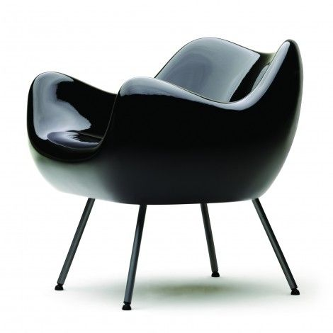 RM58 classic black