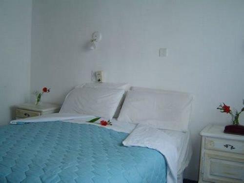 Hoteles en Villa Gesell -78% | Tu hotel barato con trivago.com.ar