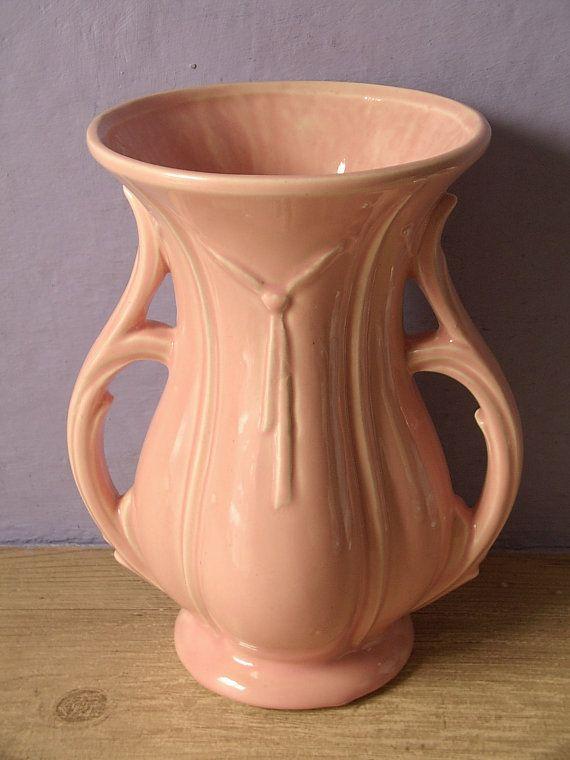 276 Best Mccoy Pottery Images On Pinterest Mccoy Pottery Antique