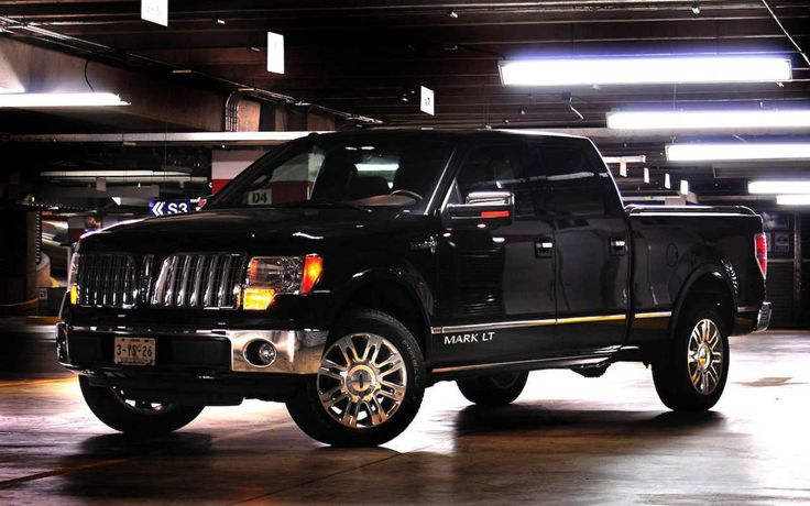 2017 Lincoln Mark LT Truck Price and Release Date   http://www.2017carscomingout.com/2017-lincoln-mark-lt-truck-price-and-release-date/