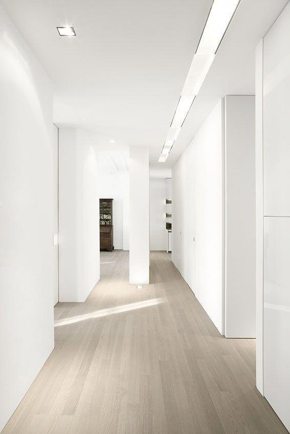 Grey Wash Wood Floors White Walls Floors Grey Walls Wash White Whitewalls Wood Woodfl Living Room Wood Floor Maple Hardwood Floors Grey Wood Floors