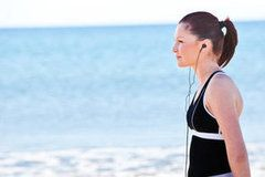 Mental Distractions to Help Get You Through Long-Distance Runs