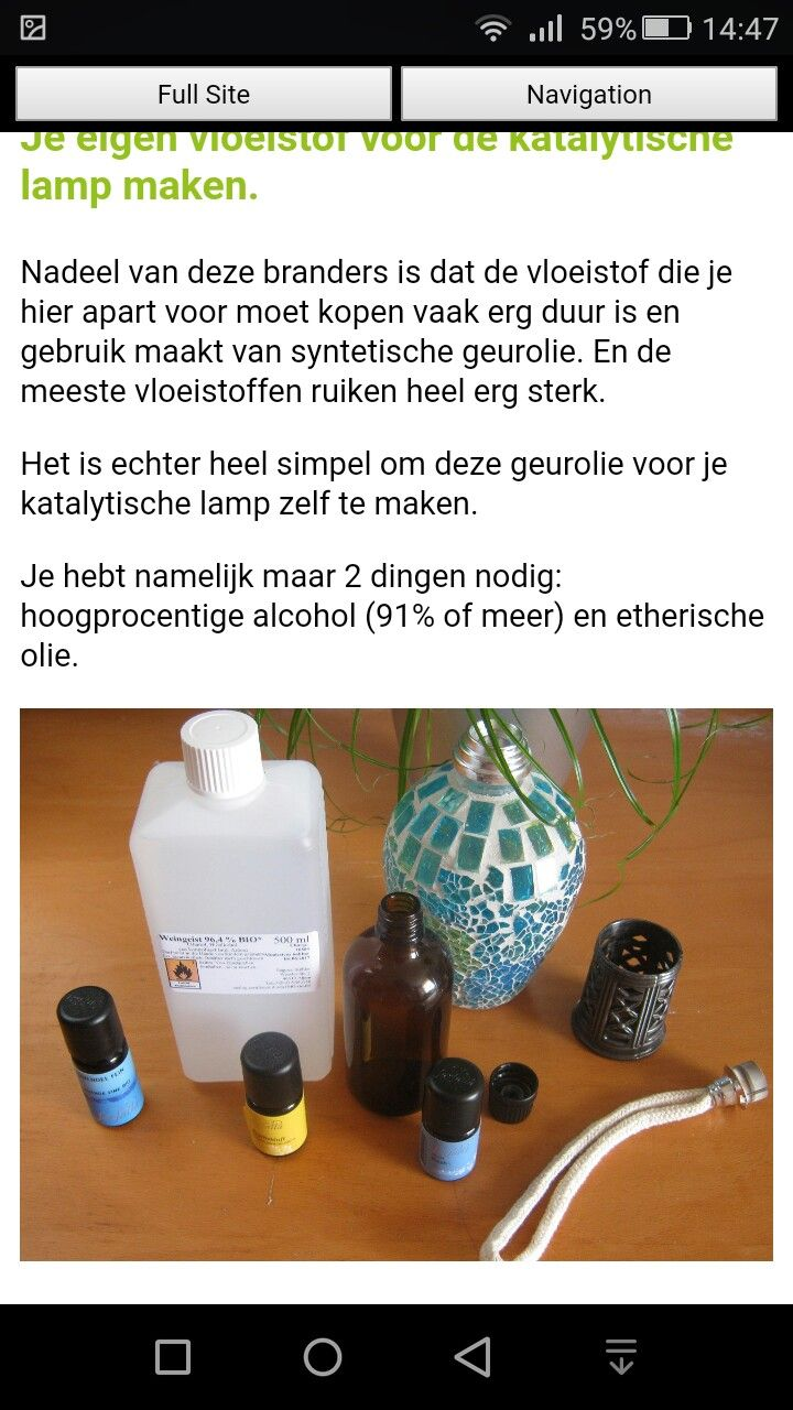 Sisaltouw Karwei Pin Van Monique Yc Op Crea Diy Interieurideeen Soap Cleaning