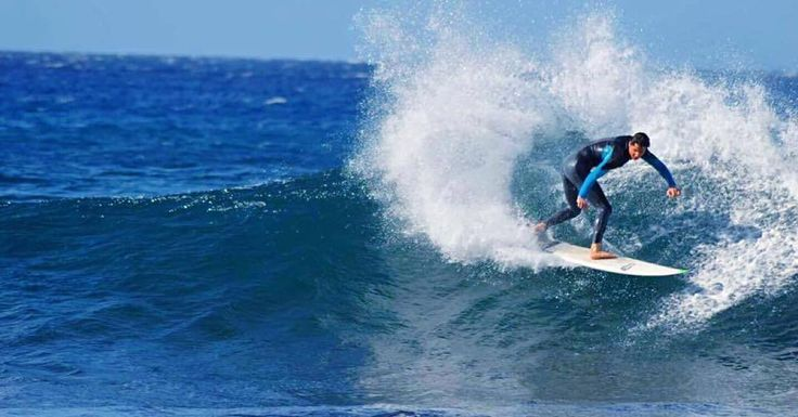 While northern Germany is heading freezing temperatures for the first time this winter our SHISHA Hero @maxsylt is catching some waves on Tenerife. You are definitely on the better place Max .. #ThanksForThePic #SHISHAClothing #DUDISM #Surfing #Surf #Surfer #Beach #Nature #Wave #Waves #Ocean #WeLoveQuality #Clothing #Fashion #MadeInEurope #with #passion #unique #design #sustainable #sustainablesurf #sustainablefashion #for #spring #summer #autumn #winter #SurfStyle #LifeStyle #ShopOnline