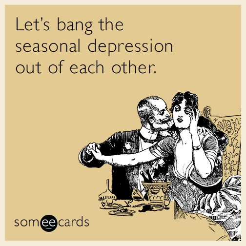 Check out the best ecards of the week since you know you're not doing any work today. | Entertainment | Someecards
