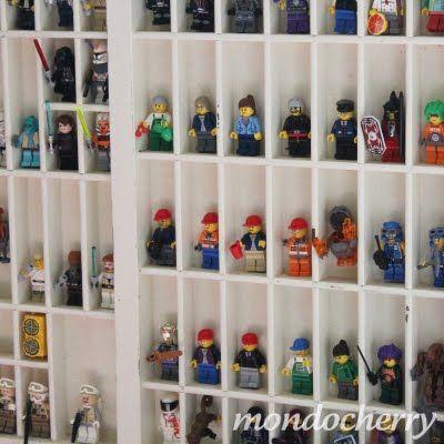Lego_printers_tray_2