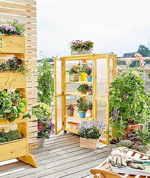 Jetzt mit Tchibo die Gartensaison geniessen & dabei noch richtig viel sparen. Denn bei Tchibo im SALE finden Sie tolle Gartenmöbel & praktisches Zubehör!