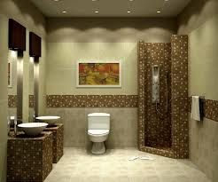 25 Best Rsf Bathrooms Images On Pinterest  Luxury Bathrooms Classy Rsf Bathroom Designs Design Ideas