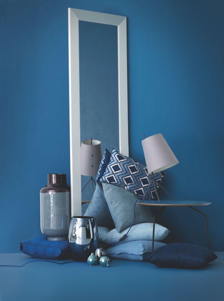hallway design boconcept collection 2014 2015 pinterest hallways accessories and. Black Bedroom Furniture Sets. Home Design Ideas