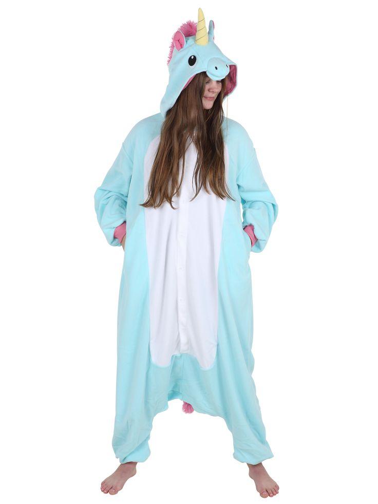 unicorn costume dk