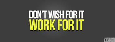 Pin by Kristen Saav on Workout Motivation | Pinterest