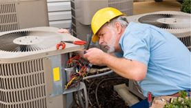 At Gaff Air we supply and maintain commercial refrigeration equipment and we understand how important this is to your business. If you want your equipment to be looked after by the best, call us today – or visit our website.  http://gaffair.com.au/maintenance/