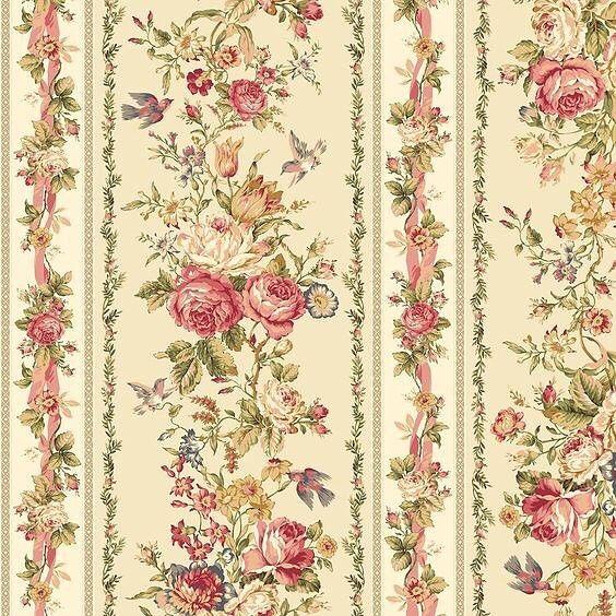 Download Victorian Dolls House Wallpaper Gallery: 31 Best 1890 Wallpaper Images On Pinterest