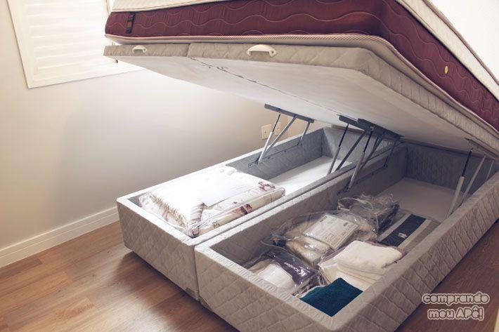cama-box-bau-03