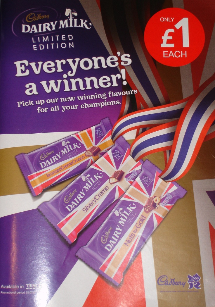 cadbury s dairy milk marketing plan Cadbury dairy milk has become what's known as a 'megabrand', hugely popular and available in many different varieties, all over the world  the marketing of cocoa.