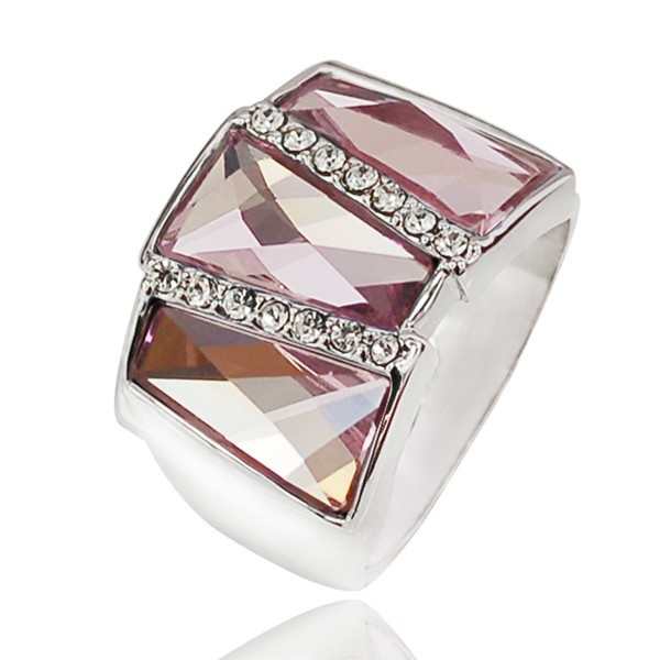 Rings OMIR22001 - Rings - All Jewelries - Jewelry