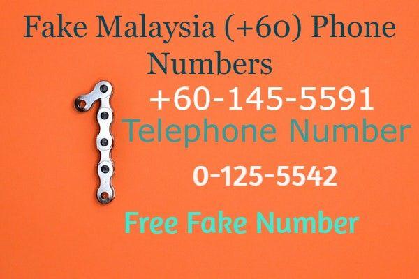 Fake Malaysia 60 Phone Numbers Free Fake Number Random Number Generator Fake Number Fake Number Random Phone Numbers Real Phone Numbers
