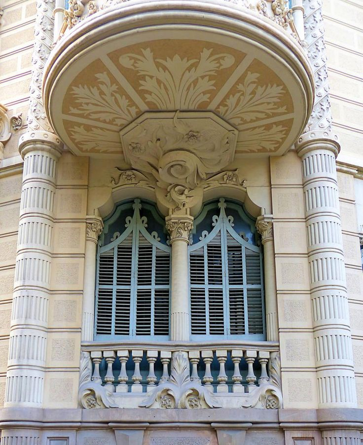 details about victorian architectural - photo #36