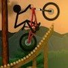 Online Bmx Trick and Bike Games #free #fun #online #games http://game.remmont.com/online-bmx-trick-and-bike-games-free-fun-online-games/  Stickman Dirtbike Jump on your bike and get your tires dirty as you take your stickman through 15 challenging levels throughout the forest. Don't forget to upgrade your bike as it will help you with the increasingly tough challenges that await you. Stickman Freeride Ride your stickman through the mountains. Upgrade your bike with money…