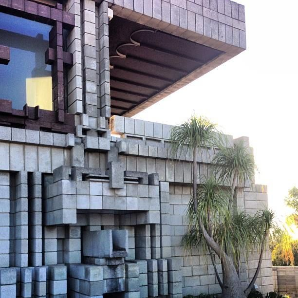 84 best architecture | iwan iwanoff images on Pinterest