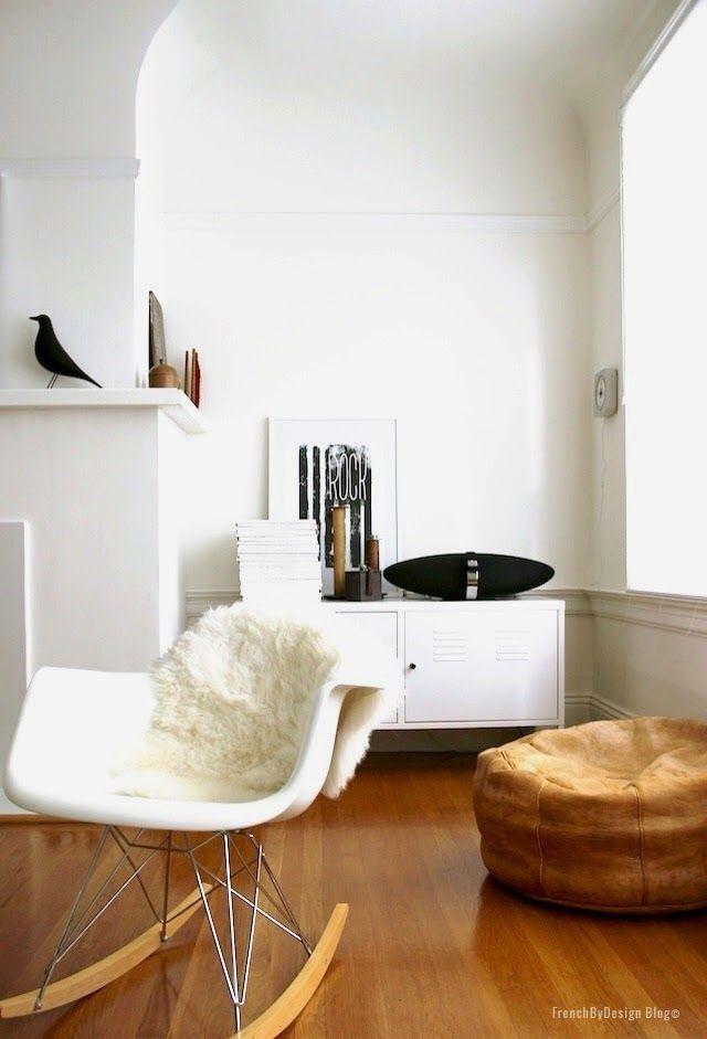 antes-despues-salon-nordico-blanco-negro-decoracion-escandinava-before-after-living-room