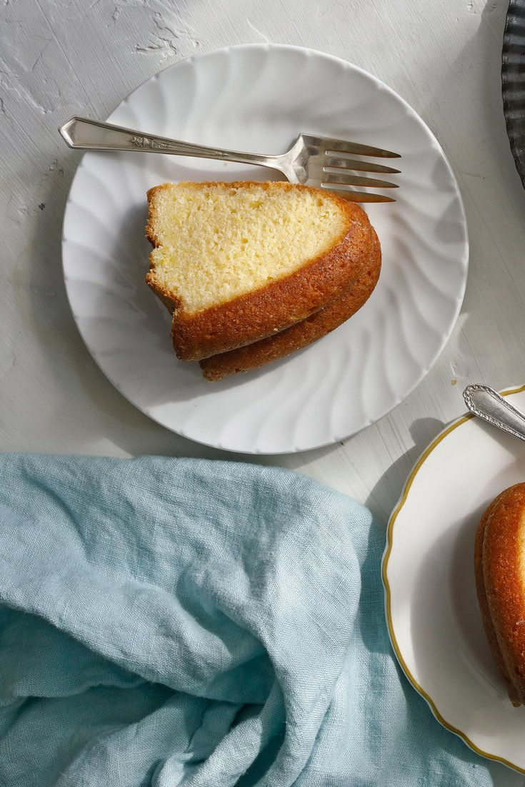 East 62nd Street Lemon Cake Recipe Recipe Recipes Lemon Cake Lemon Cake Recipe