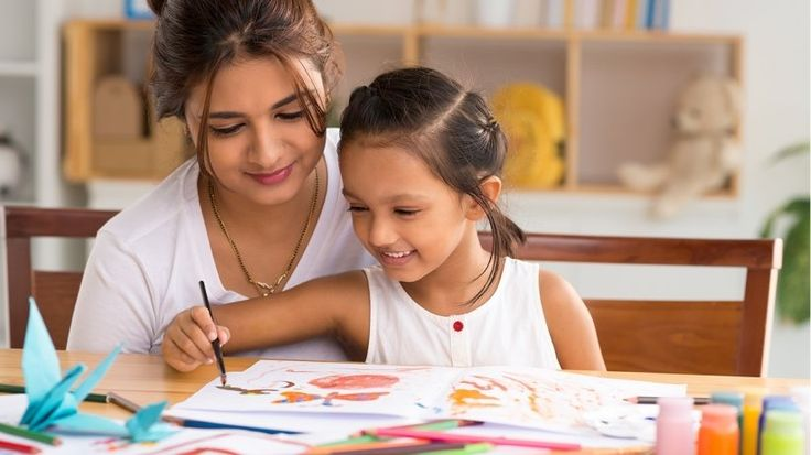 8 Entrepreneurial Skills You Should Teach Your Kids (Infographic)