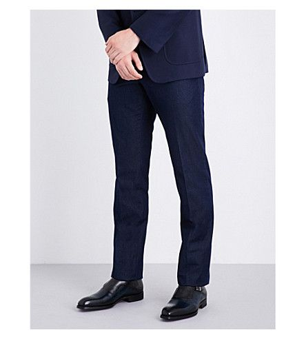 TOM FORD . #tomford #cloth #jeans