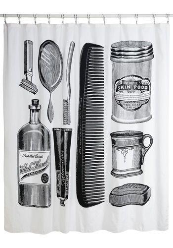 Barber Bathroom Xda Best Classic Shop Ideas