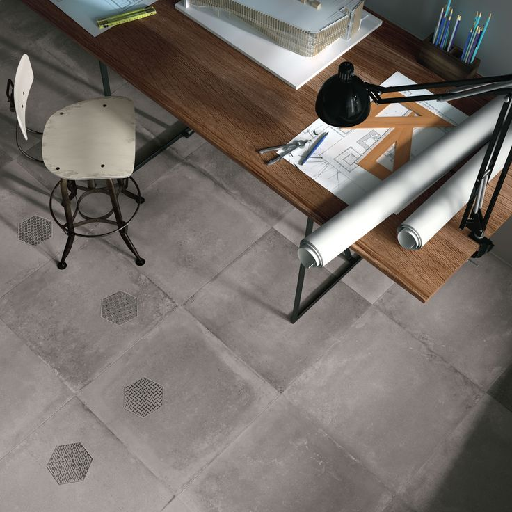 223 best Grey images on Pinterest   Range, Wall tiles and Outdoor ...