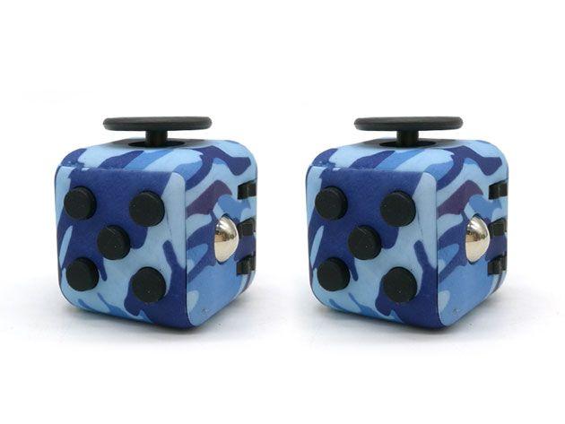 Fidget Toys: 2-Pack for $29 - http://www.businesslegions.com/blog/2017/03/27/fidget-toys-2-pack-for-29/ - #Business', #Deals, #Design, #Entrepreneur, #Fidget, #Pack, #Toys, #Website