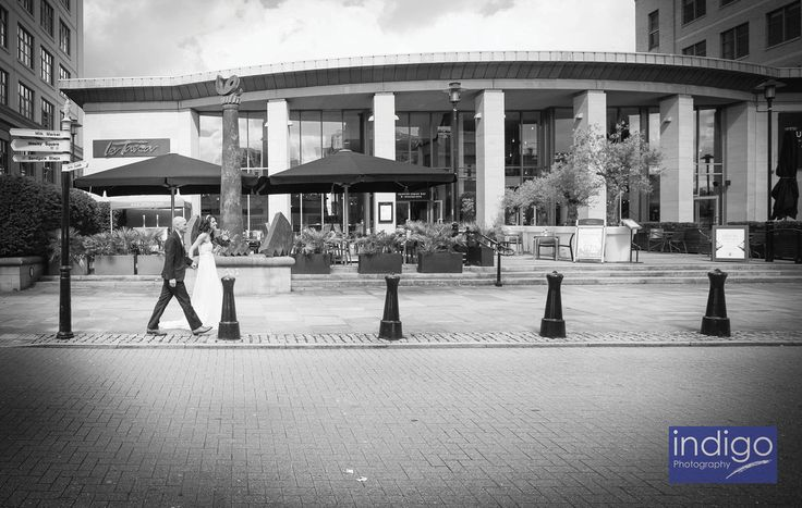 Xenia and Ferran - Civic Centre  |  Pitcher and Piano, Newcastle