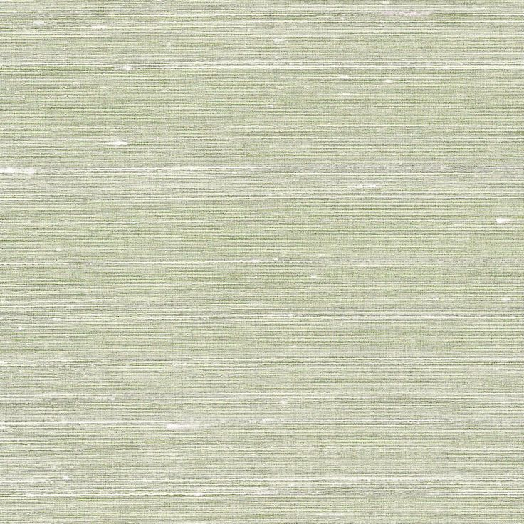 3345 Spring Tide (Available in our showroom)