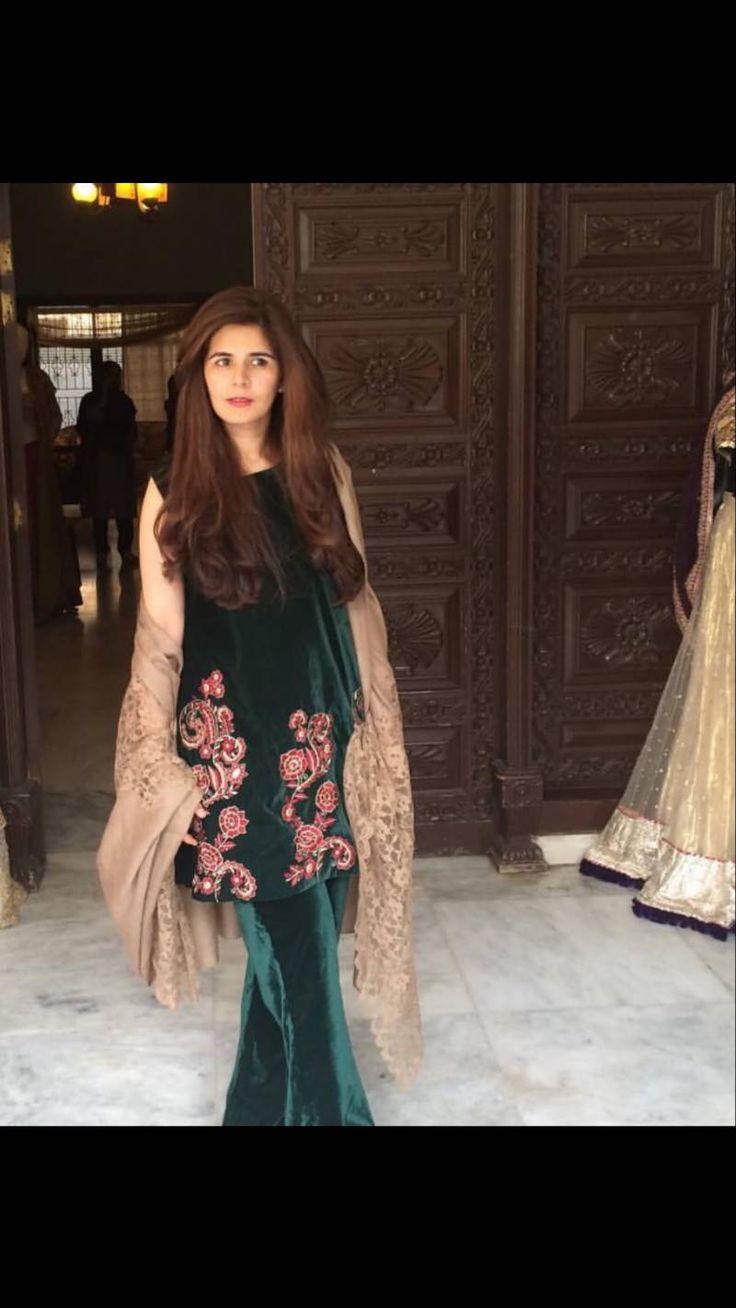 #TopPicks: Ansab Jahangir's Gorgeous Collection