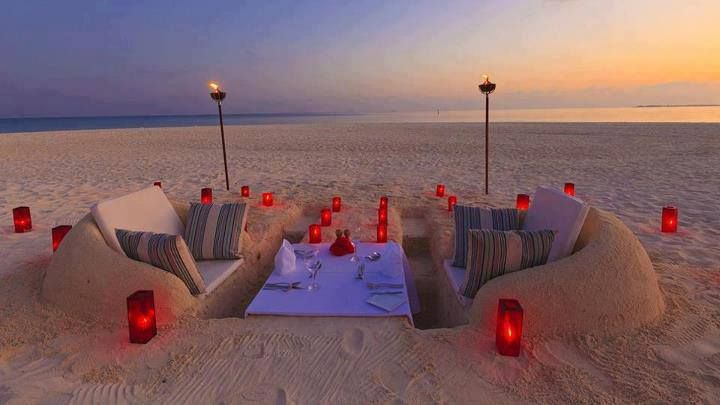 for romance only !!!