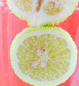 The lemon detox diet recipe is the most sought-after recipe, as it is claimed to be very effective for colon cleanse as well as weight loss. Read on for more information about lemon detox recipe ingredients and the recipe itself...